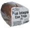 Pan Integral con Trigo 600g