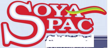 SoyaPac